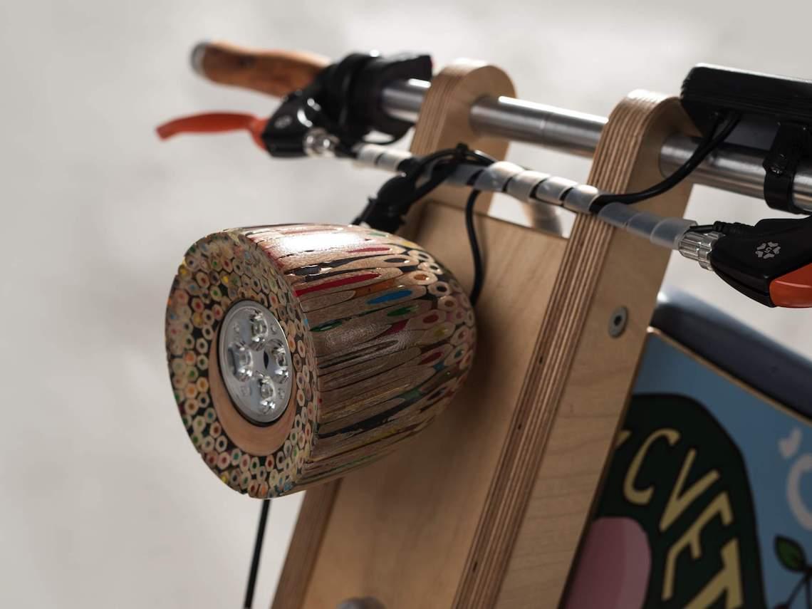 Big Buddy e-bike_scooter_6
