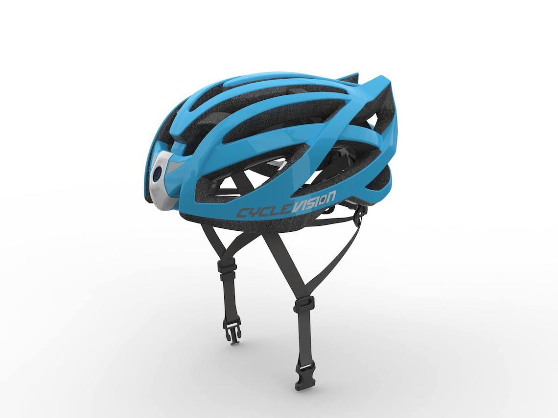 Cyclevision Edge_helmet_2