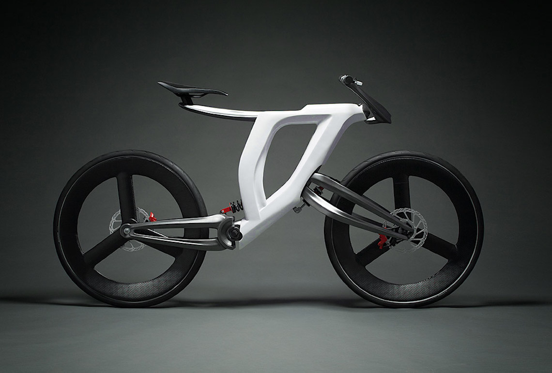 Furia concept_ bike_by Francesco_Manocchio_1