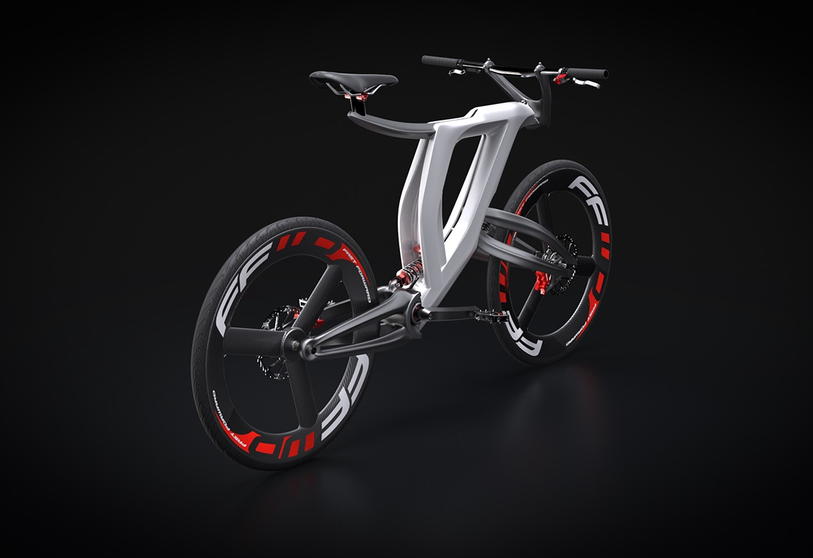 Furia concept_ bike_by Francesco_Manocchio_2