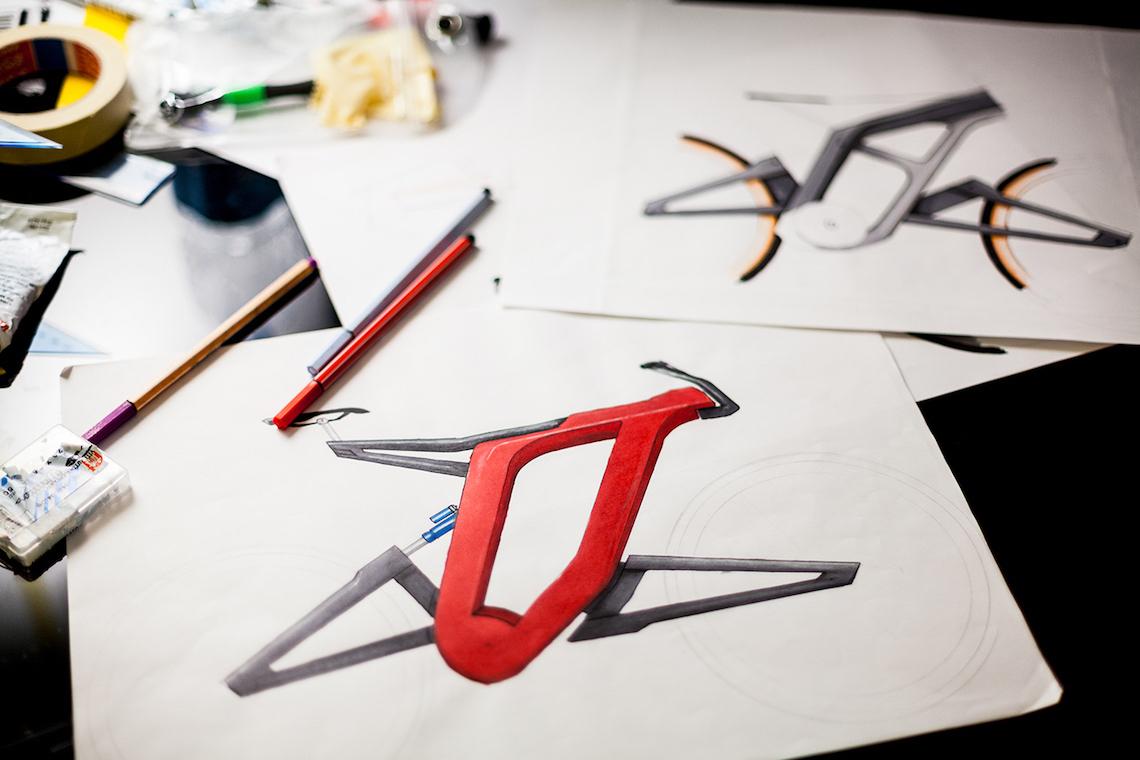 Furia concept_ bike_by Francesco_Manocchio_6
