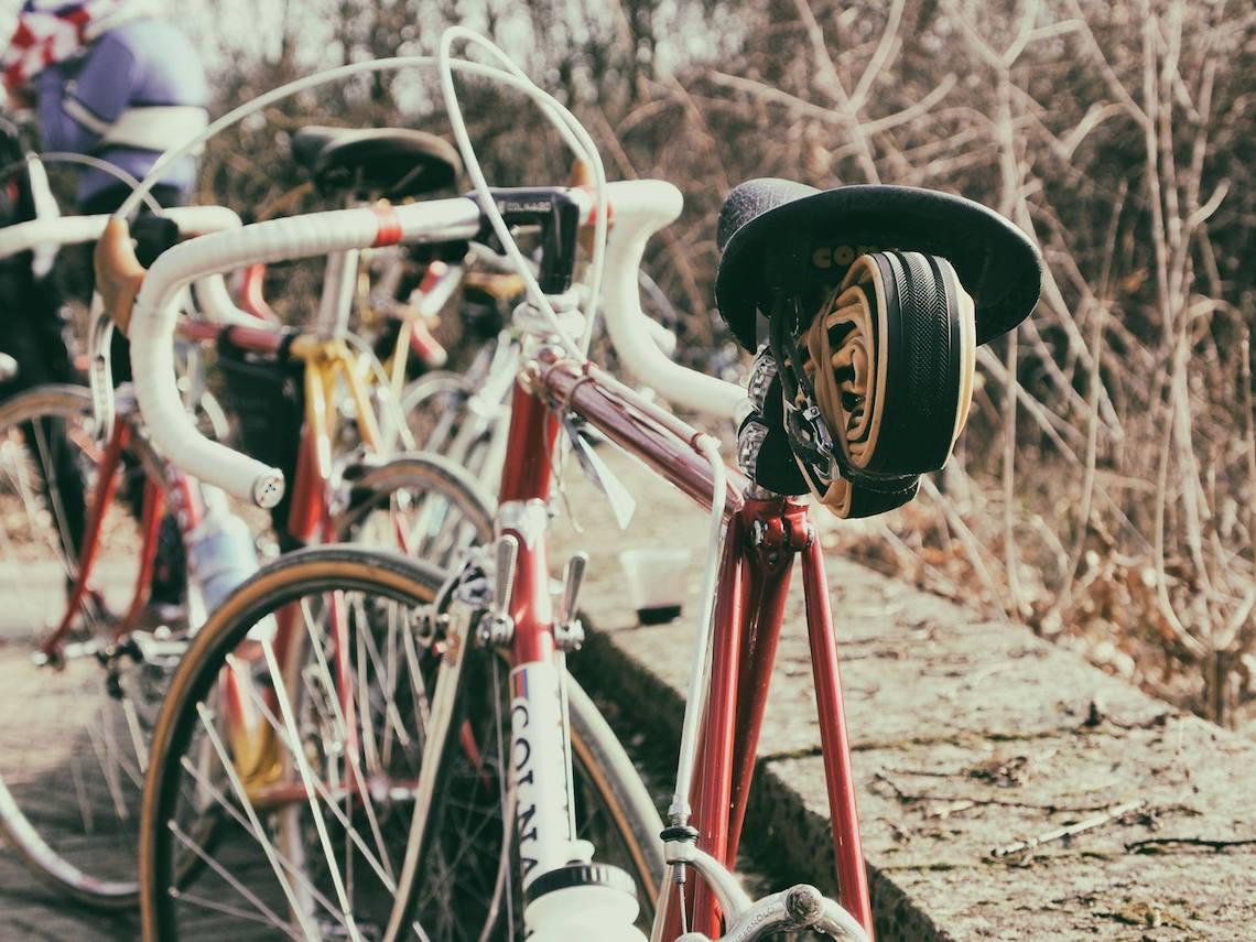 L'Artica ciclostorica_rbancycling_9