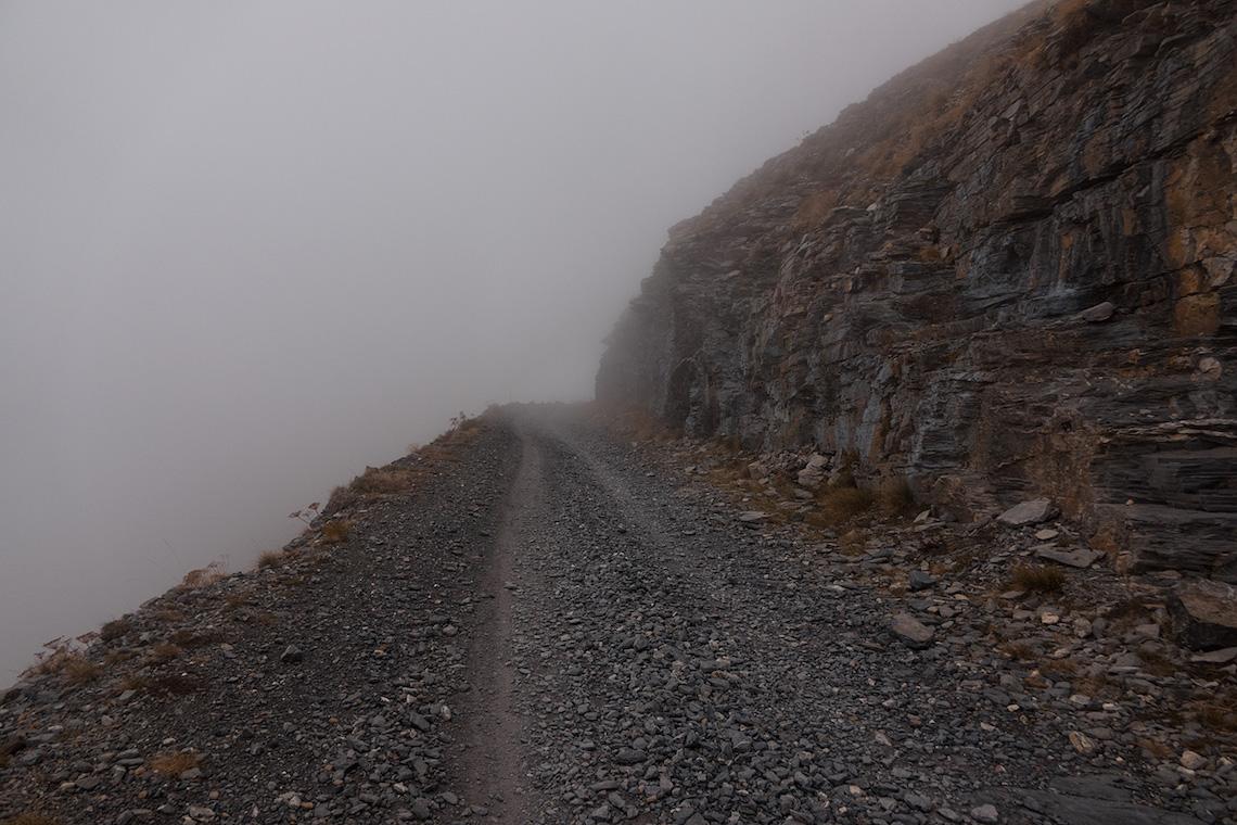Montanus Alta via dei Monti Liguri_14