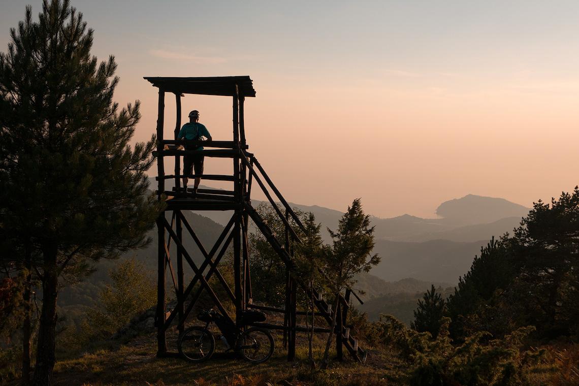 Montanus Alta via dei Monti Liguri_3