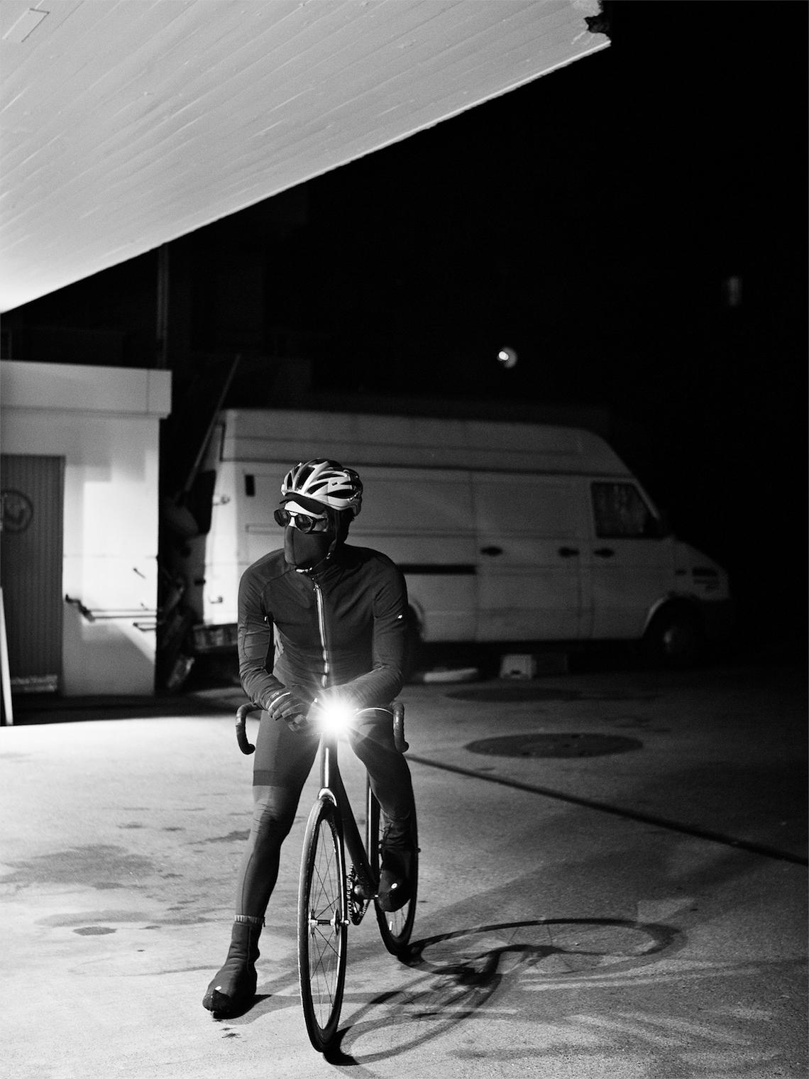 Janosch Abel Socialpictures_Ghost_Town_5