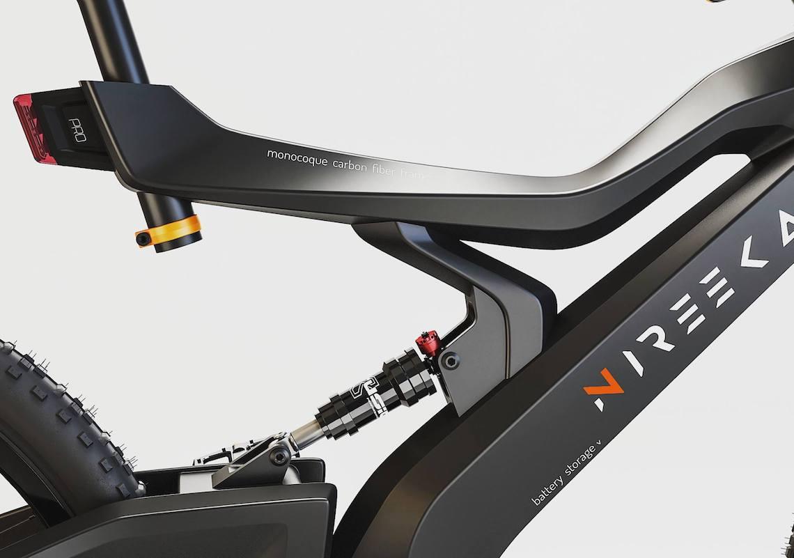 Nireeka smart e-bike_3