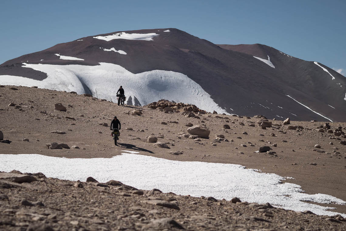 Puna de Atacama bikepacking_13