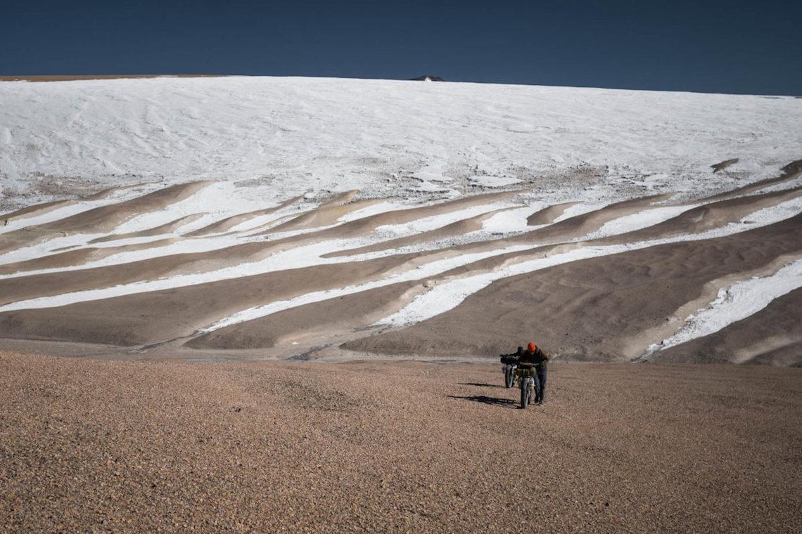Puna de Atacama bikepacking_14