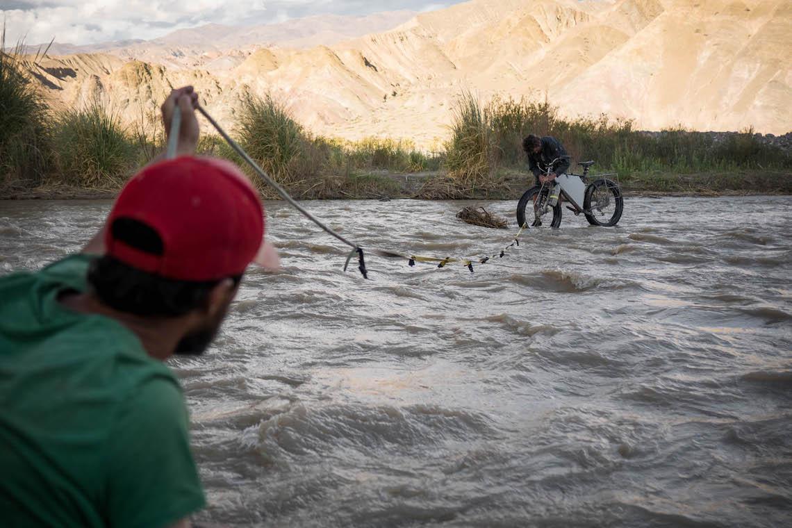 Puna de Atacama bikepacking_17