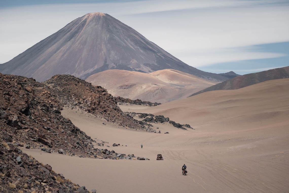 Puna de Atacama bikepacking_3