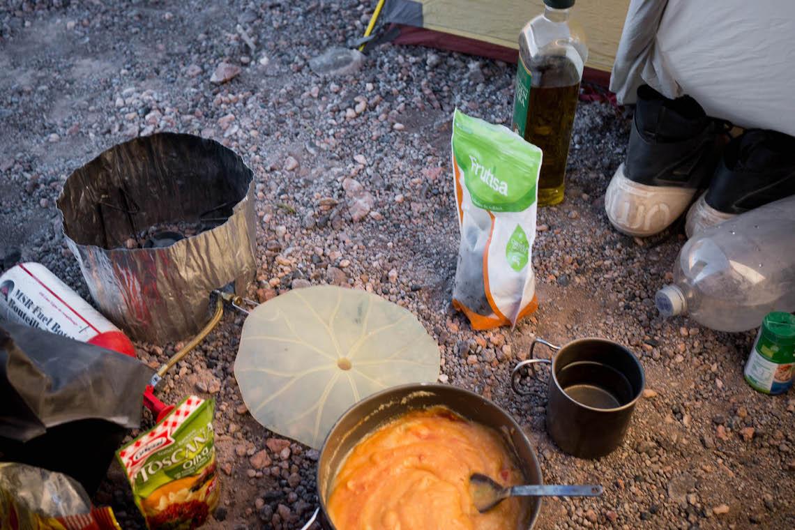 Puna de Atacama bikepacking_6