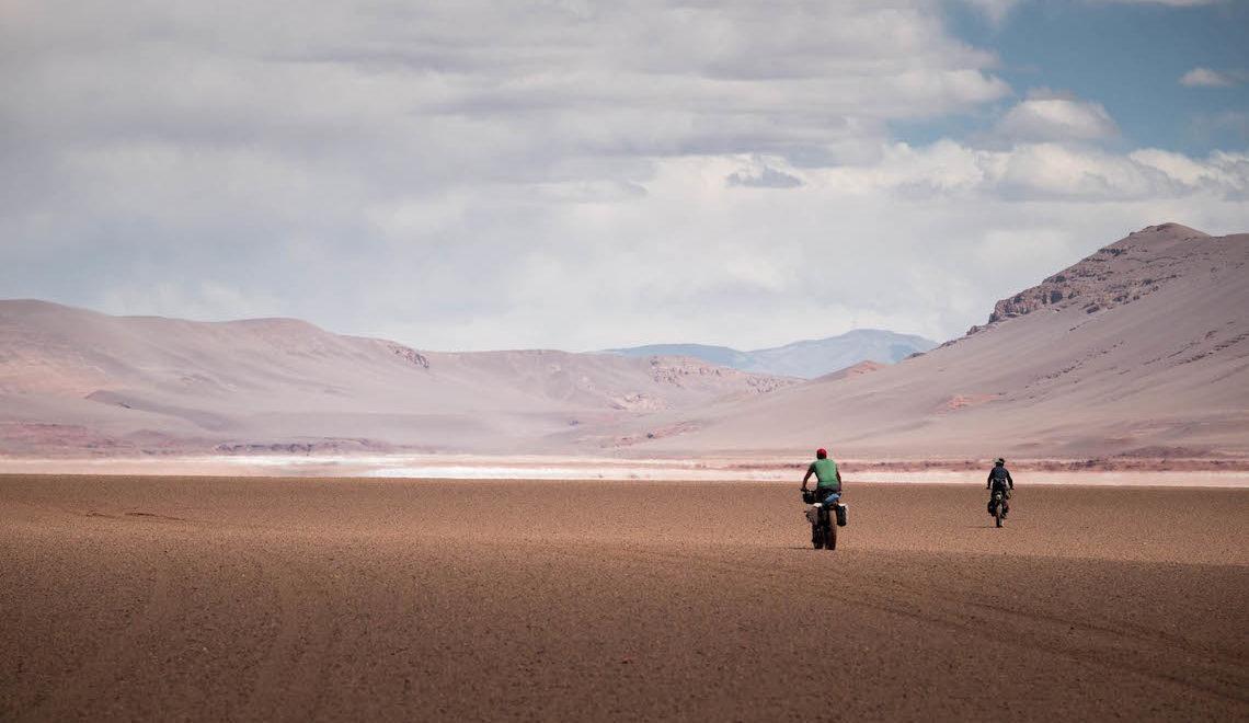 Puna de Atacama bikepacking_E