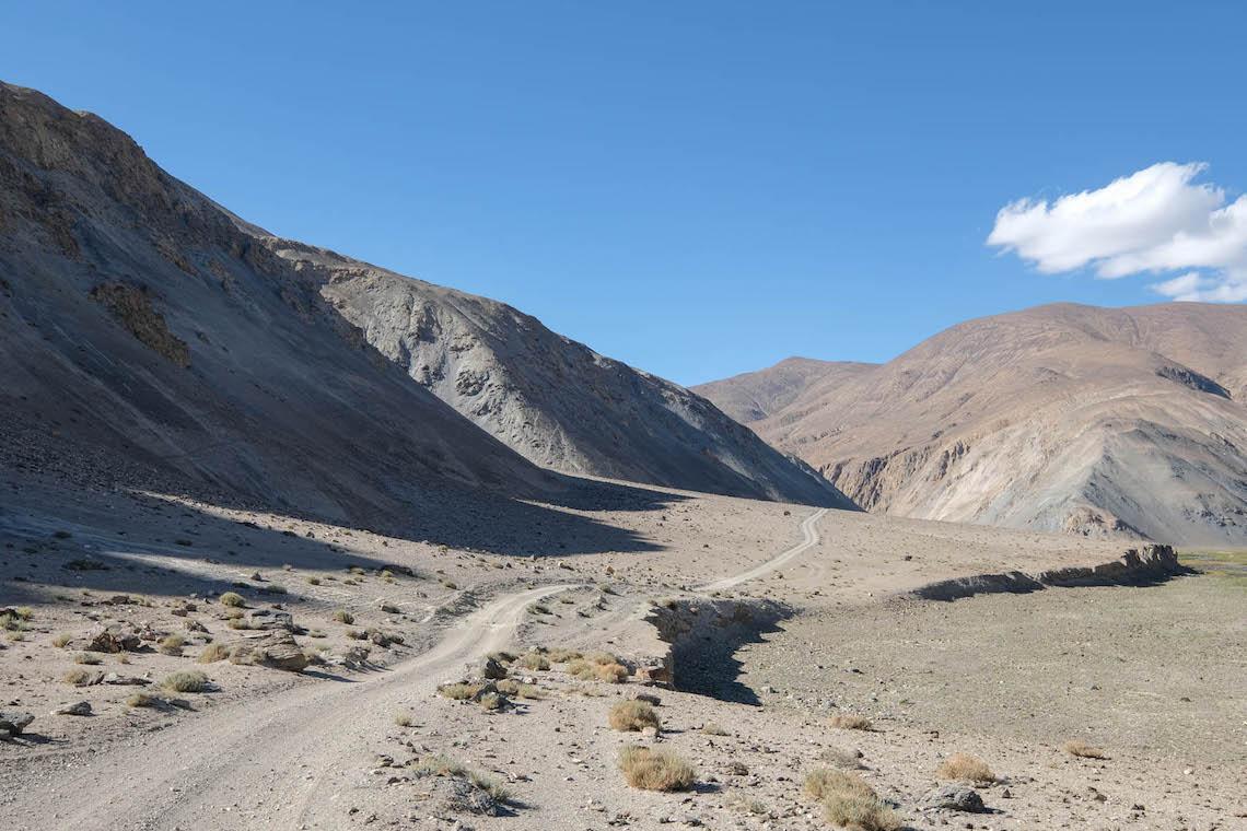 The Bartang Valley Tajikistan__Bikepacking_3