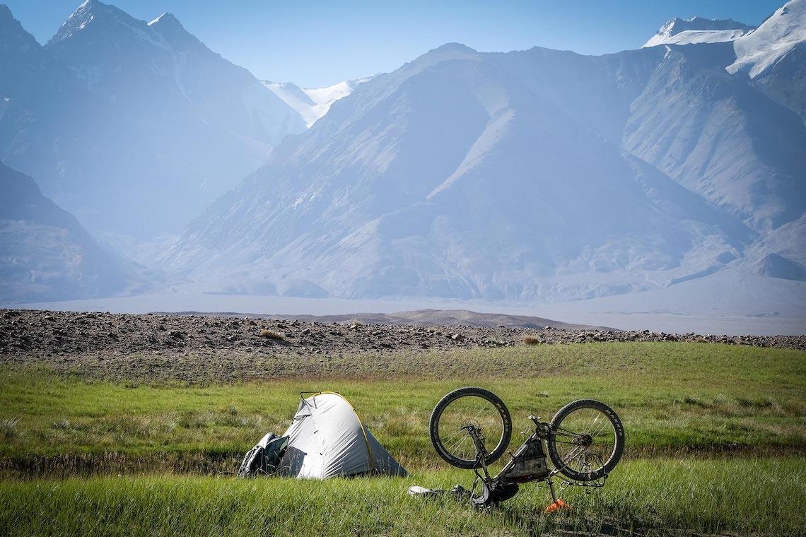 The Bartang Valley Tajikistan__Bikepacking_6