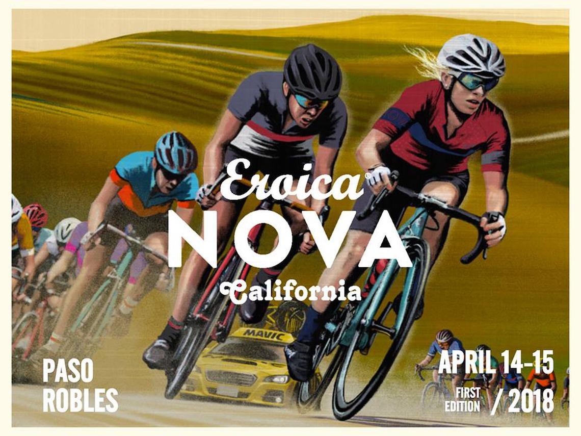 Eroica California e Nova Eroica_2018_12