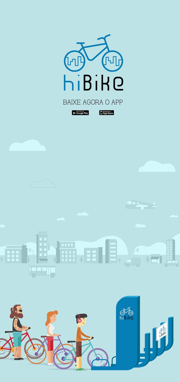Hibike by Felipe Fox_uurbancycling_0