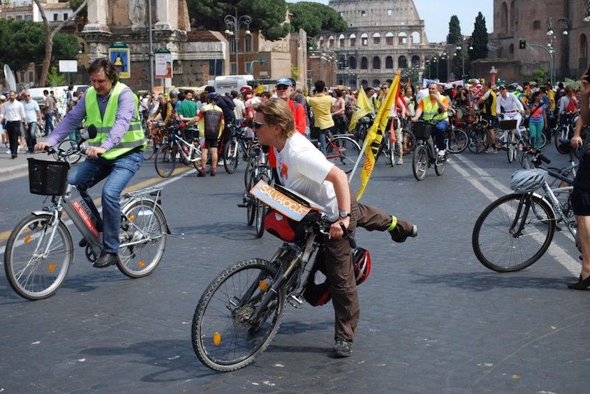 urbancycling_salvaciciclisti_Roma_2012_2018_1