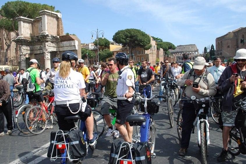 urbancycling_salvaciciclisti_Roma_2012_2018_4
