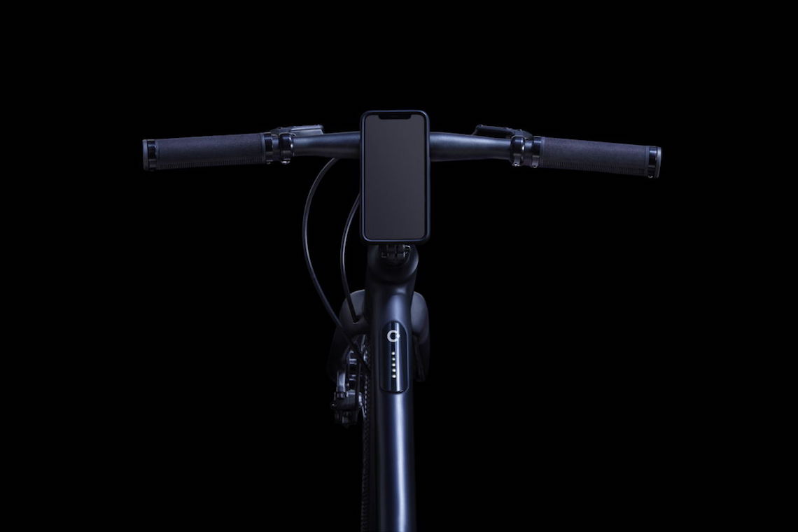 Cowboy_e-bike_urbancycling_4