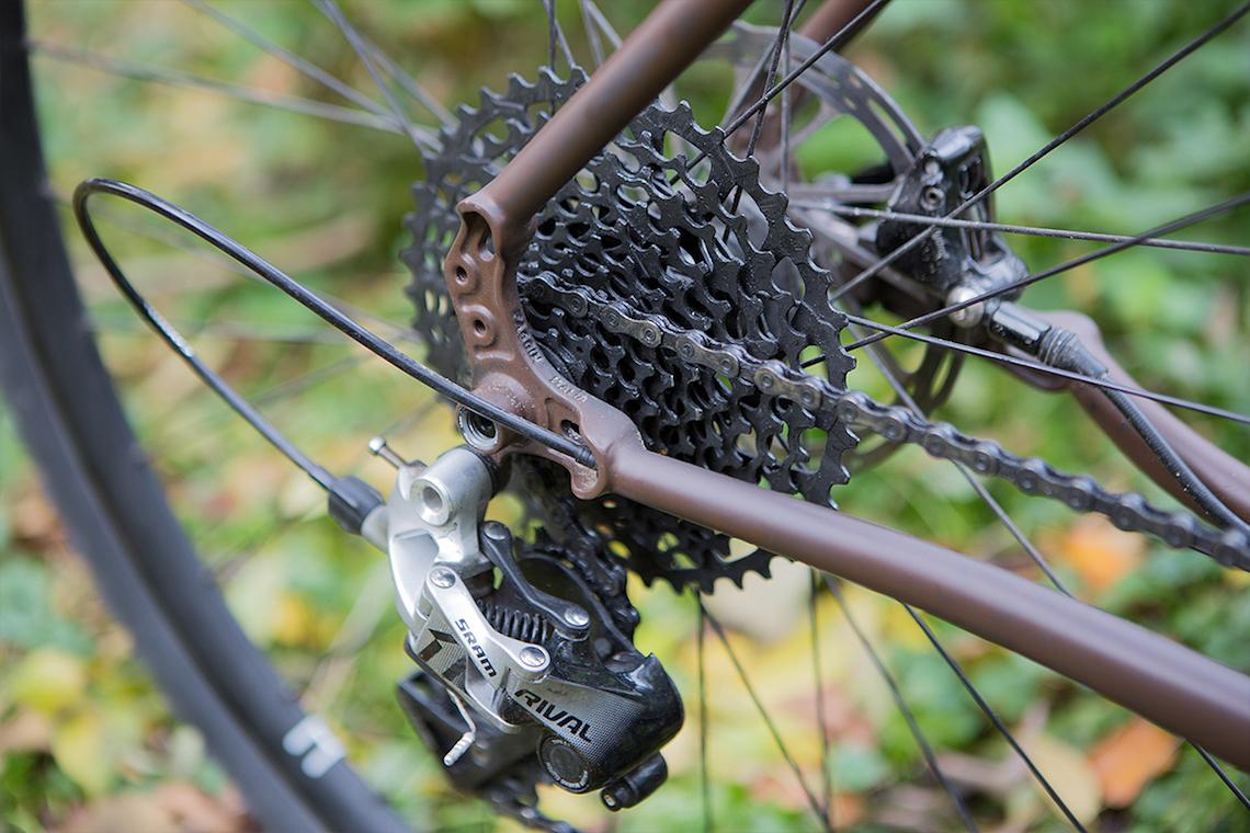 Faggin Gravel_Bike_ MULA_5
