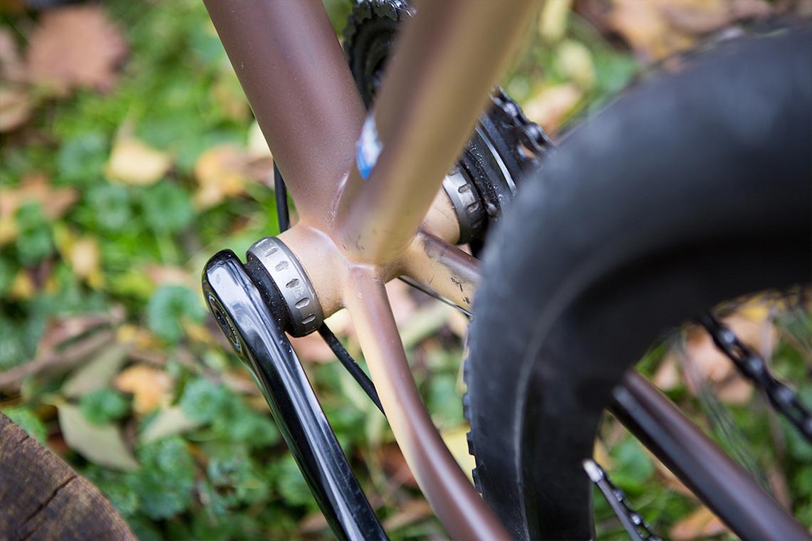 Faggin Gravel_Bike_ MULA_7