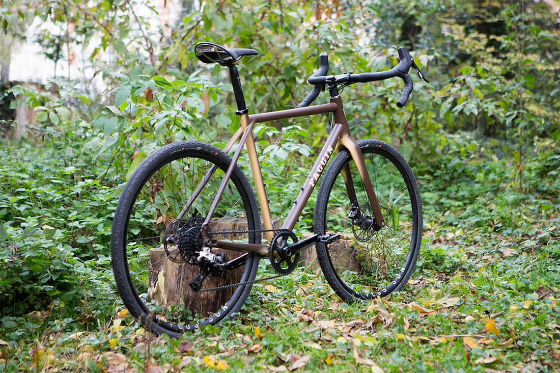 Faggin Gravel_Bike_ MULA_8