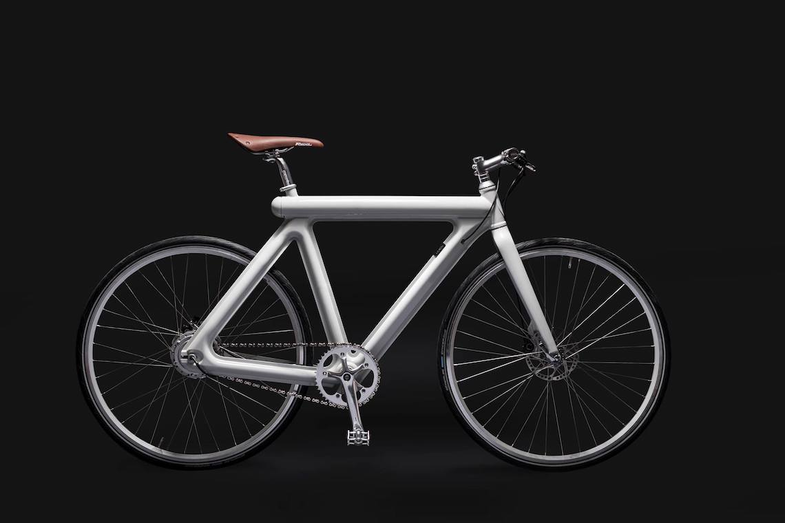 Leaos Pressed Bike urbancycling_1