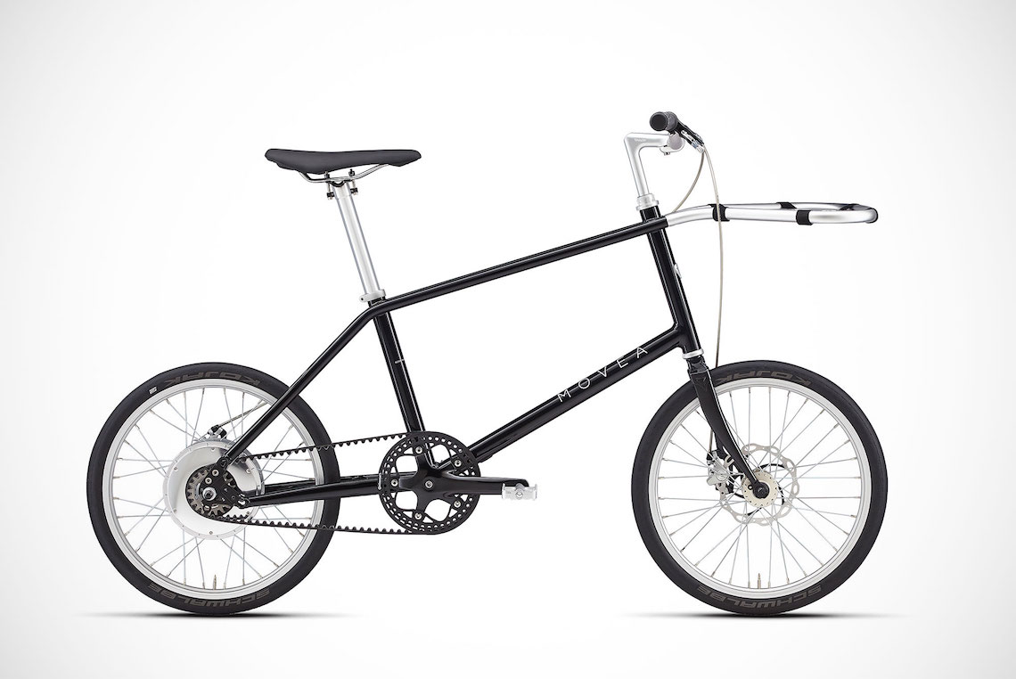 Movea e-bike_urbancycling_1