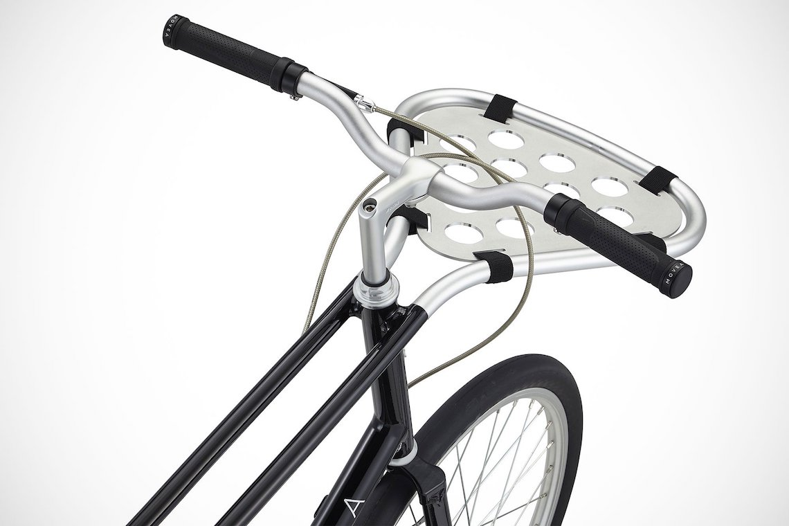 Movea e-bike_urbancycling_3
