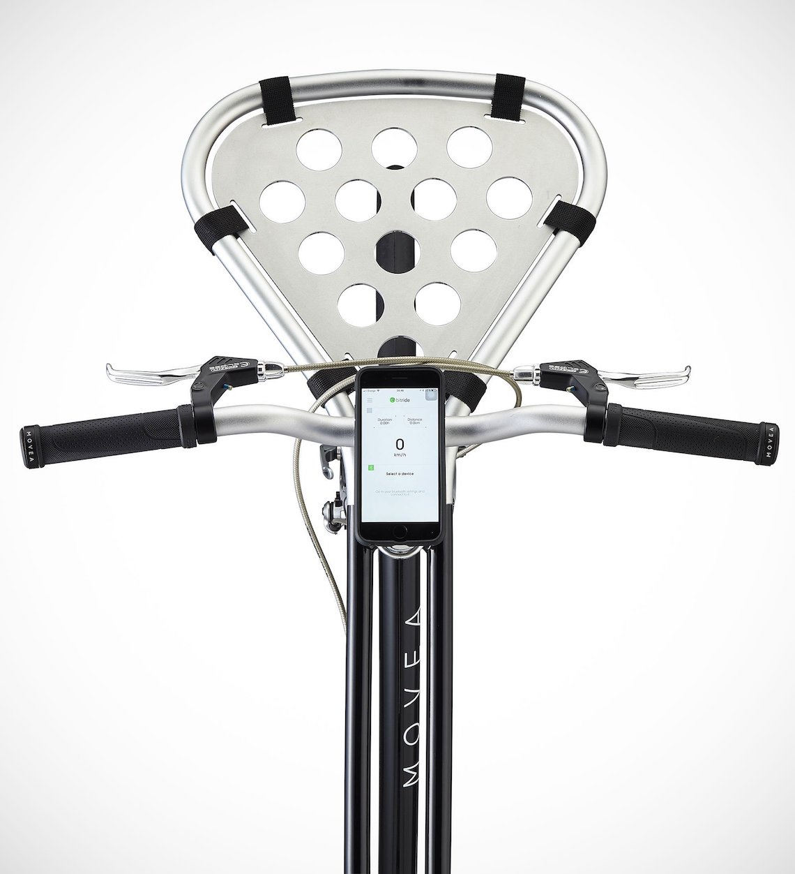 Movea e-bike_urbancycling_4