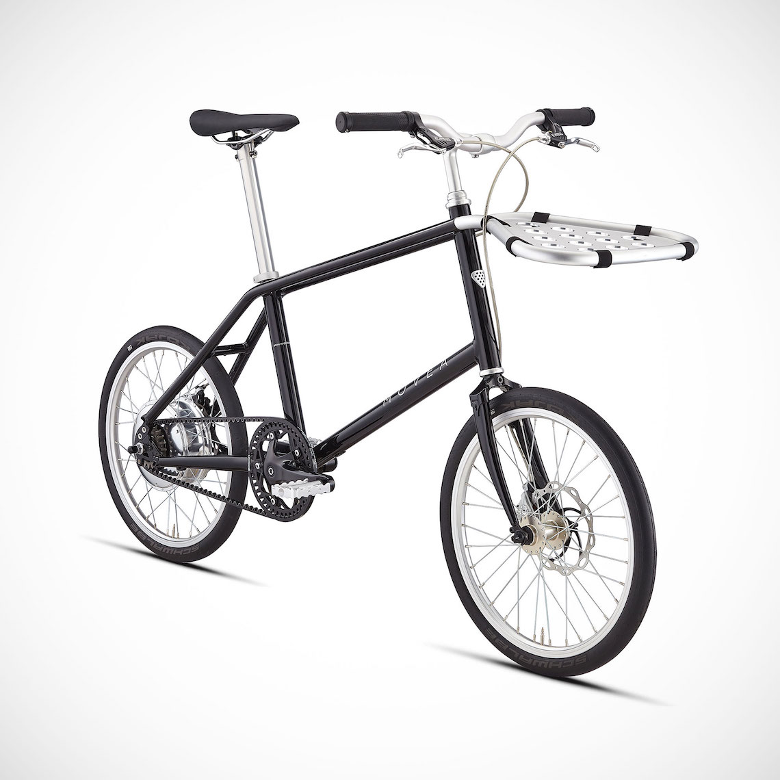 Movea e-bike_urbancycling_5