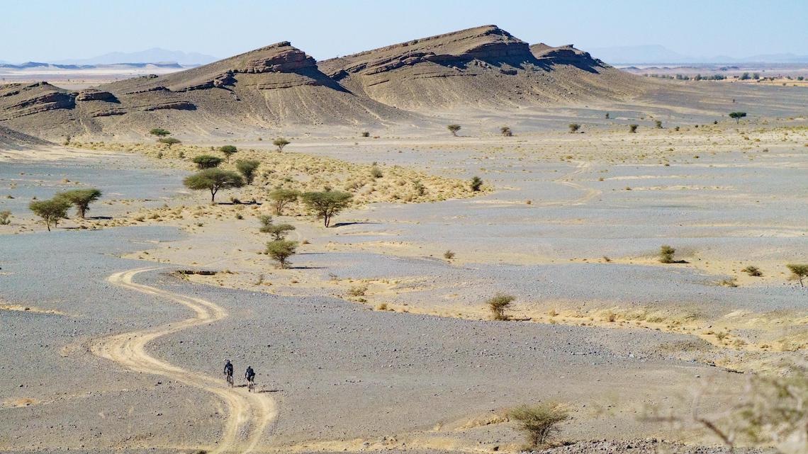 xpdtn3 marocco gravel_2