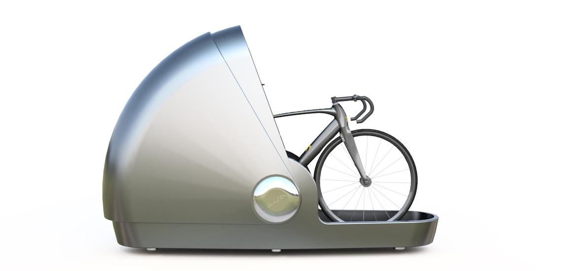 Alpen Bike Capsule urbancycling_3