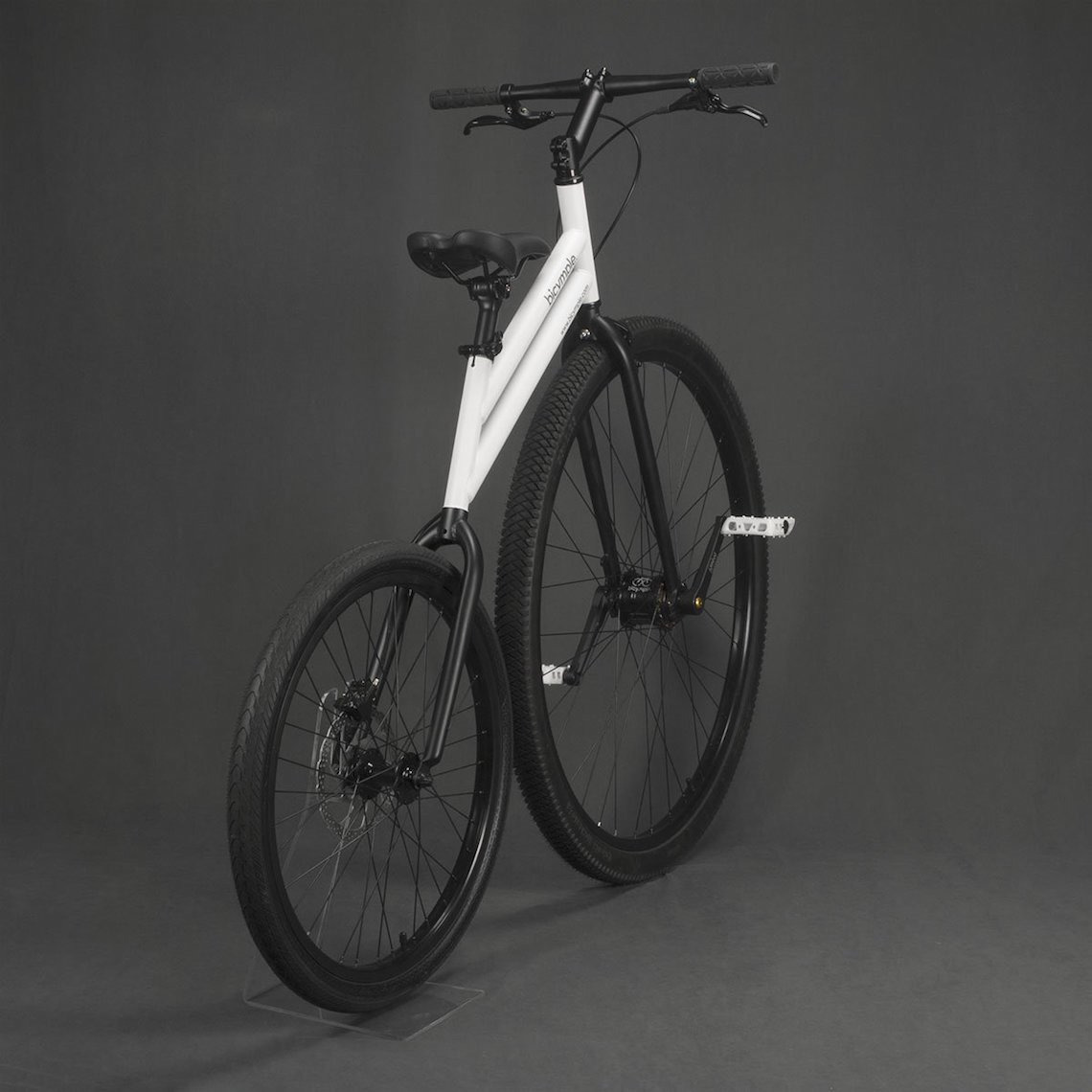 Bicymple Nuvo urbancycling_2
