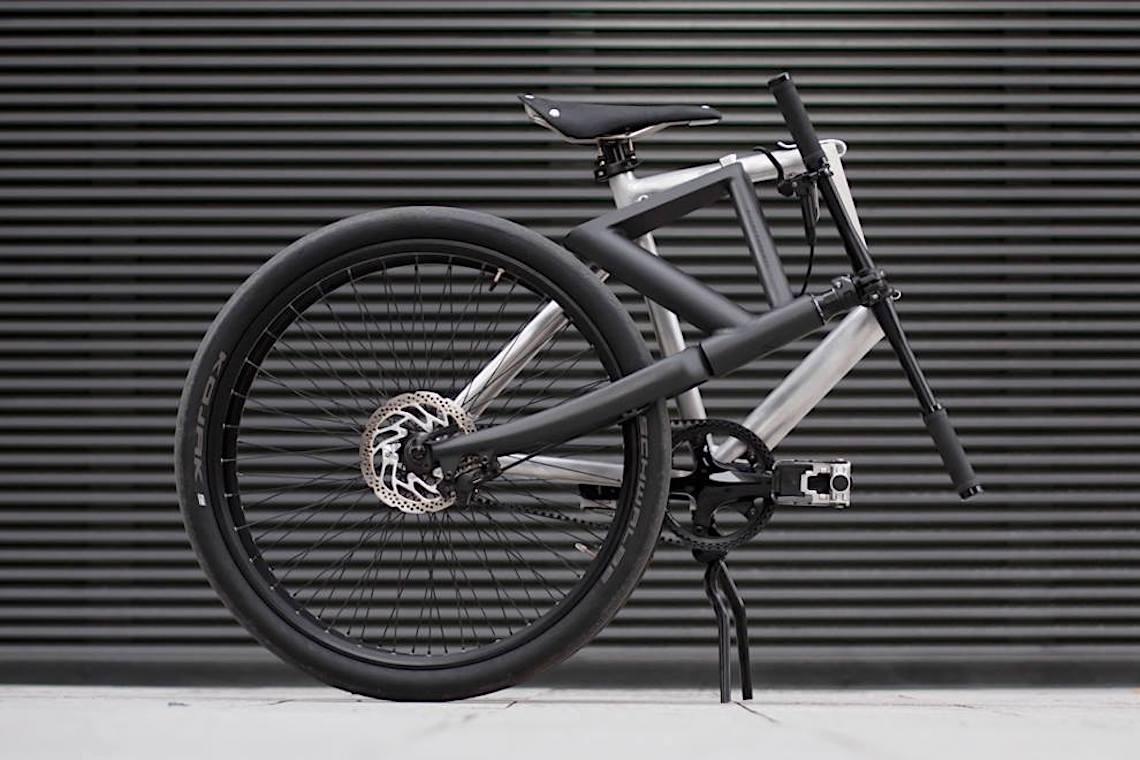 Kruschhausen Cycles Fiiz_urbanbike_urbancycling_2