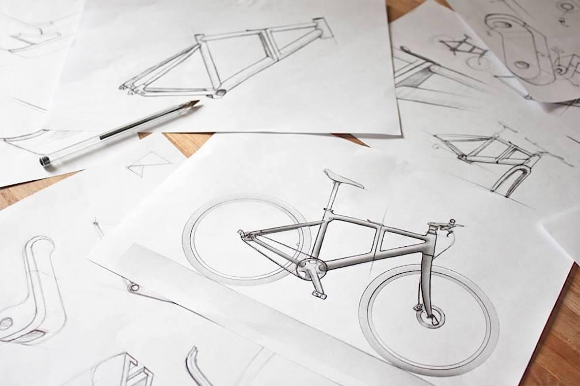 Kruschhausen Cycles Fiiz_urbanbike_urbancycling_9