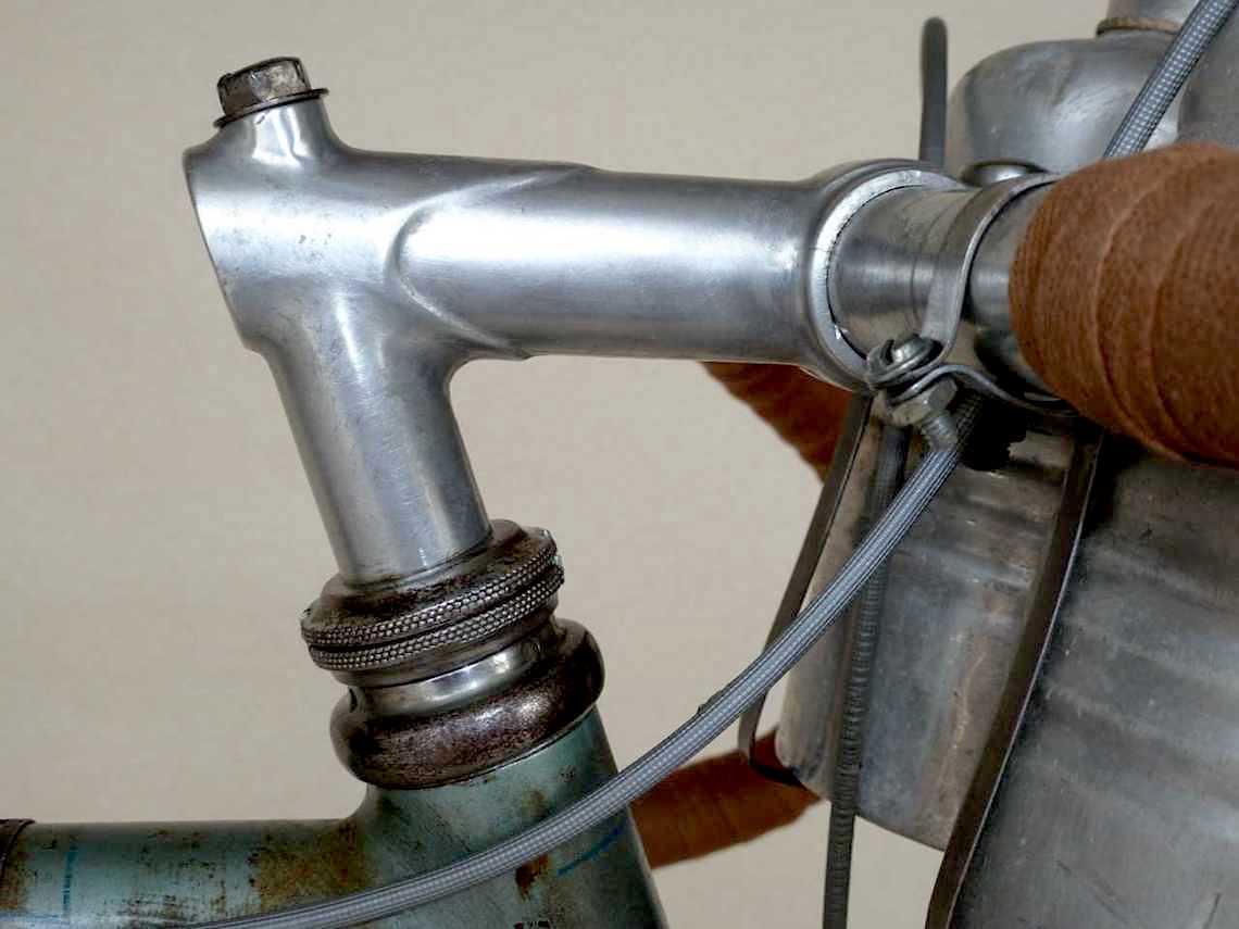 Alcyon 1936 Bici da corsa_epoca_2
