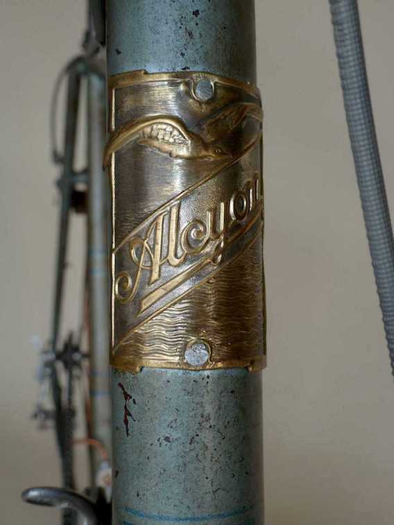 Alcyon 1936 Bici da corsa_epoca_3