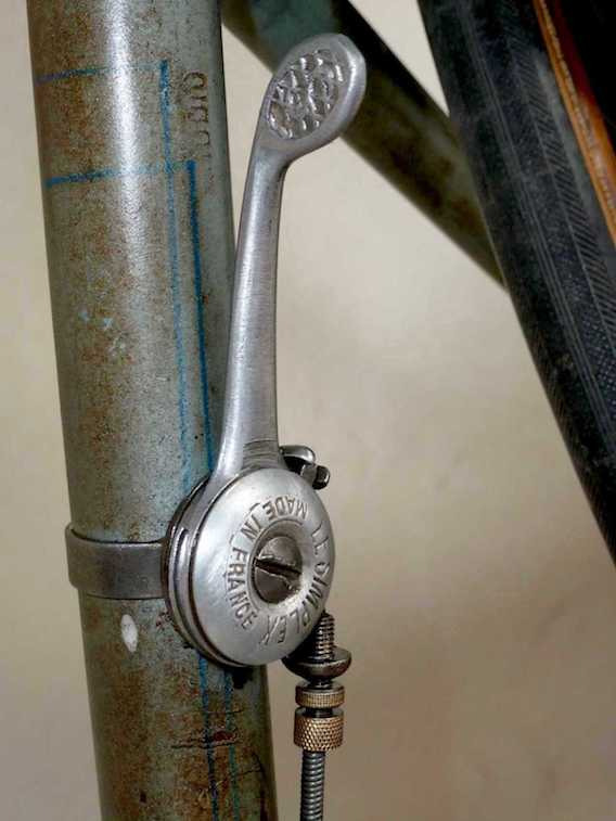 Alcyon 1936 Bici da corsa_epoca_8