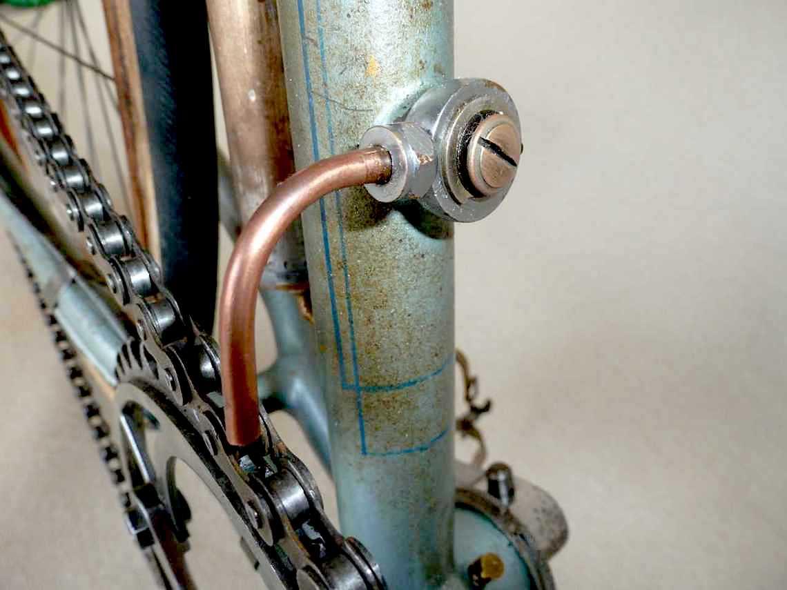 Alcyon 1936 Bici da corsa_epoca_9