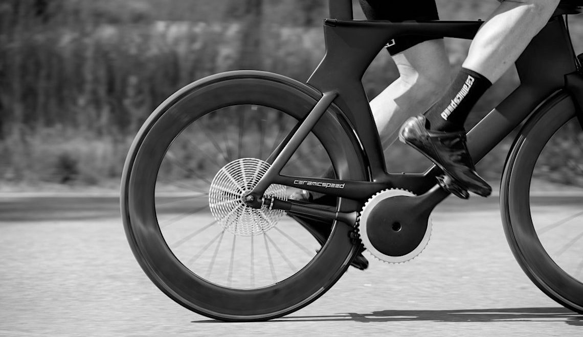 CeramicSpeed Driven urbancycling_4