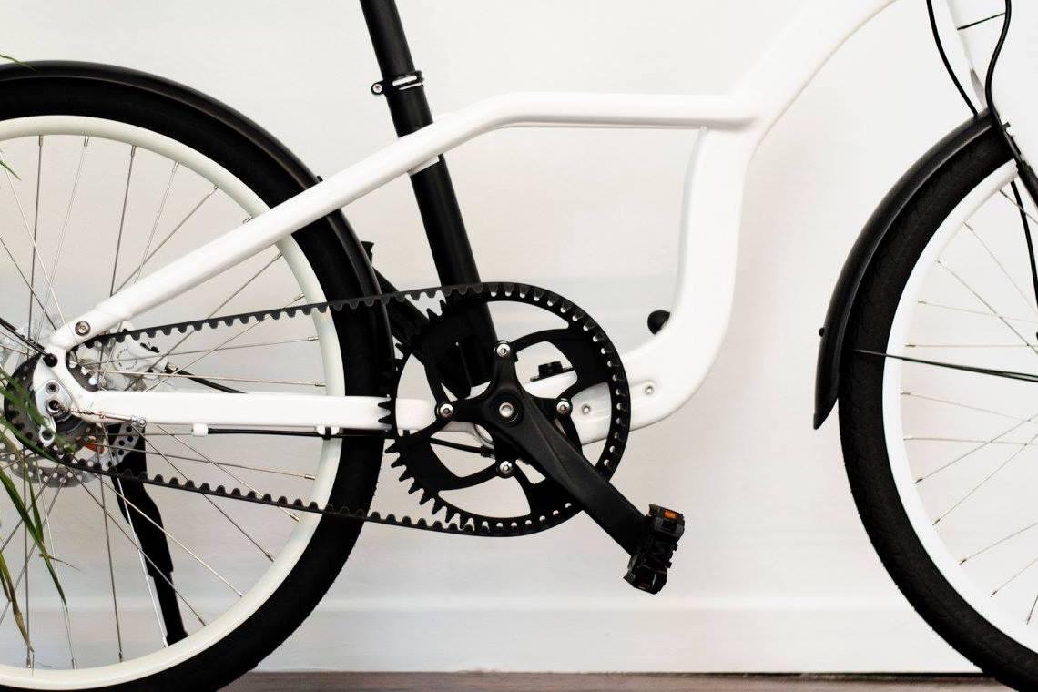 Oh! Bike e-bike_urbancycling_2