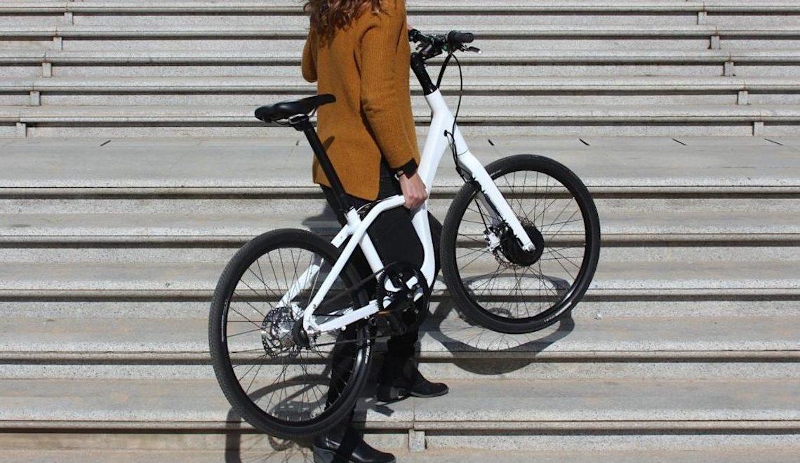 Oh! Bike e-bike_urbancycling_4