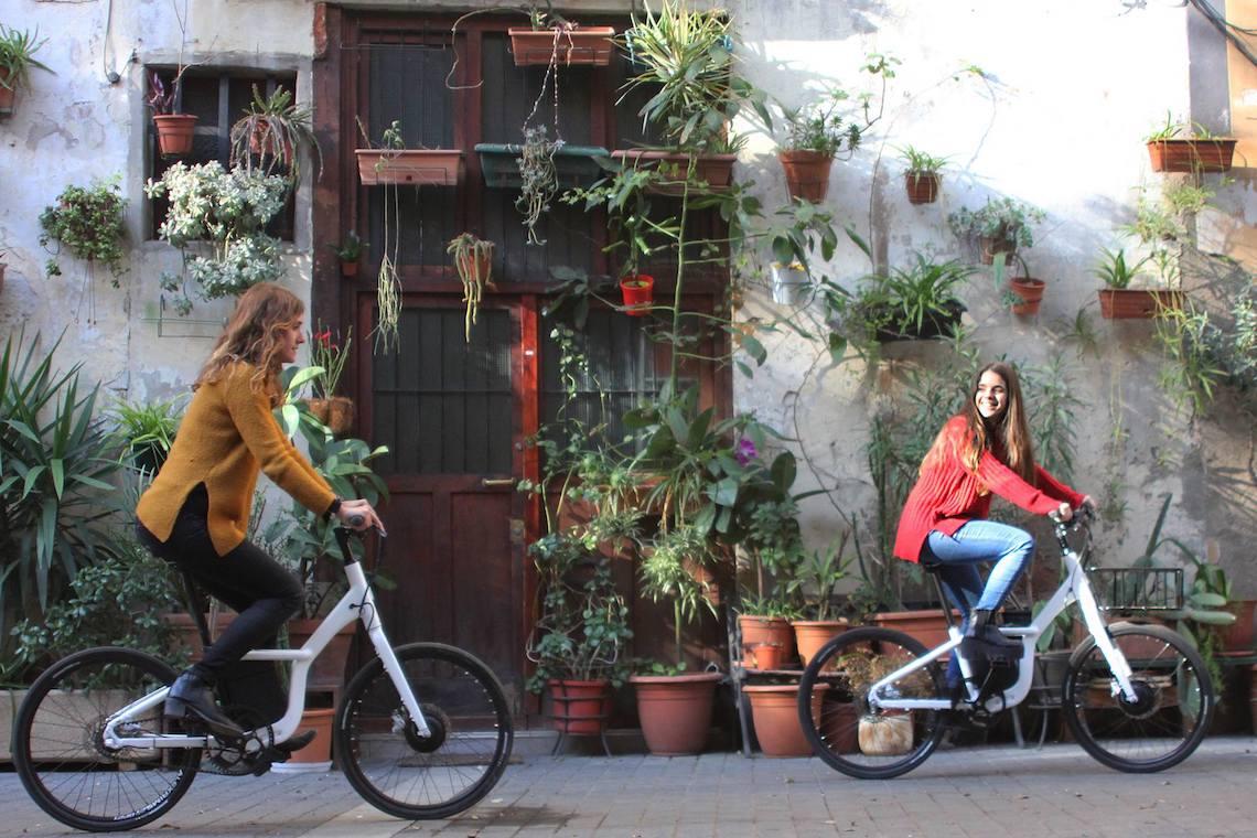 Oh! Bike e-bike_urbancycling_5