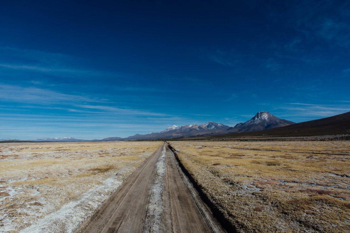 Ruta de Las Vicuñas bikepacking_Cass_Gilbert_19