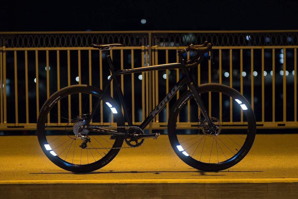 FLECTR 360 Omni_urbancycling_2