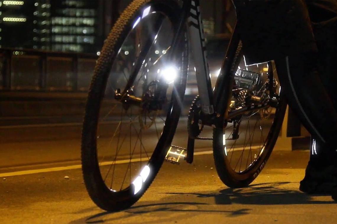 FLECTR 360 Omni_urbancycling_3