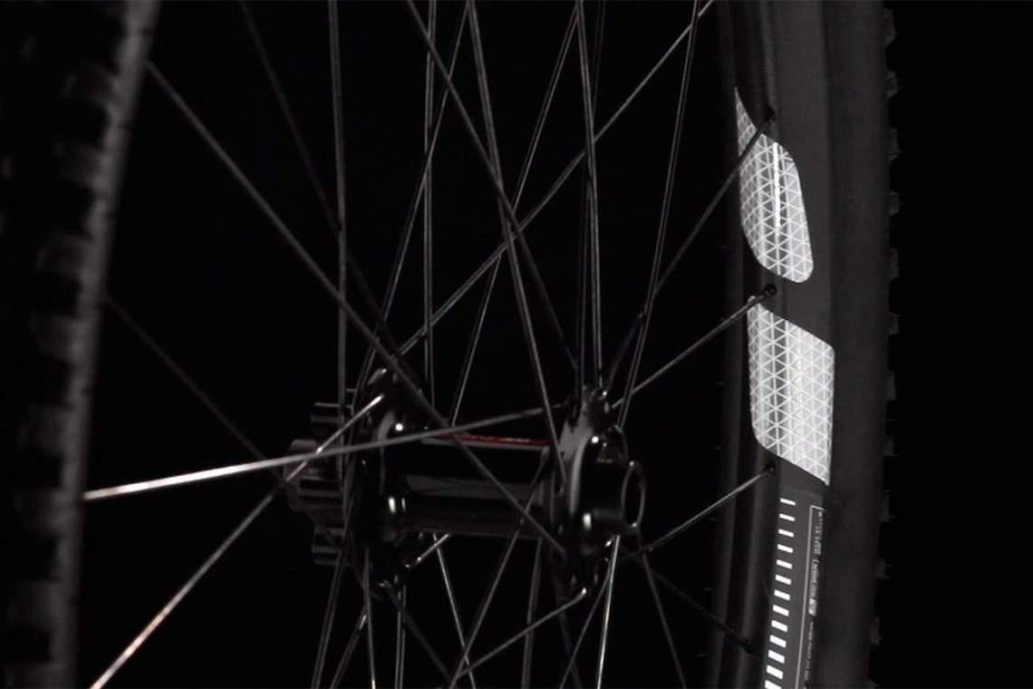 FLECTR 360 Omni_urbancycling_5