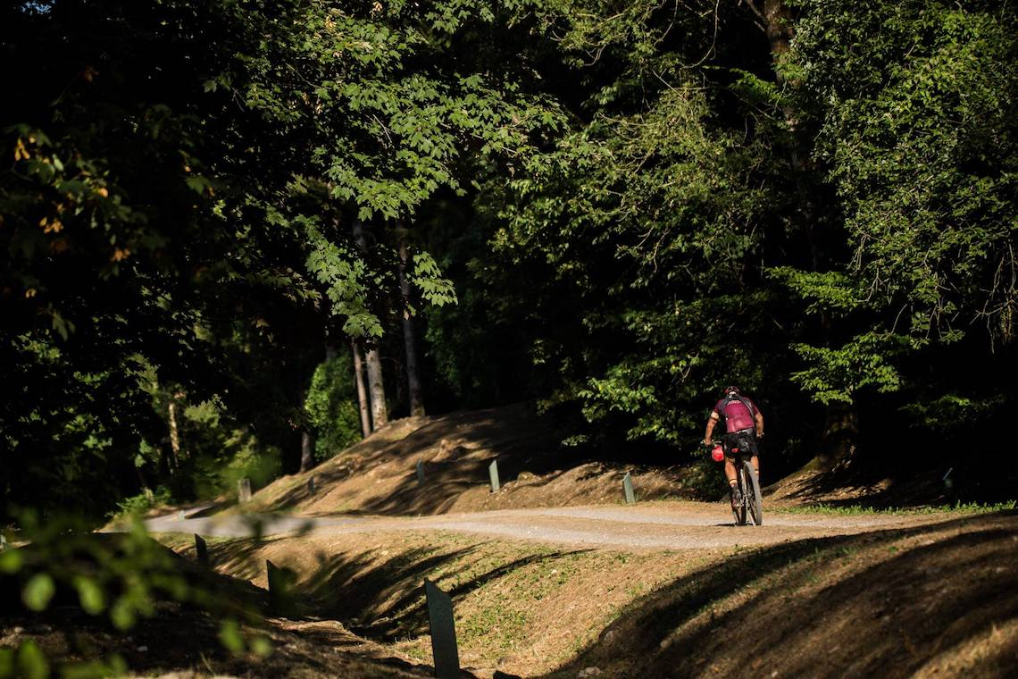 French Divide 2018_ urbancycling_4