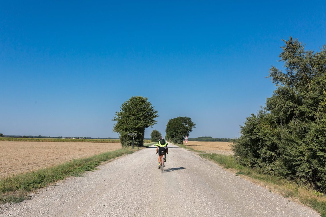 French Divide 2018_ urbancycling_6